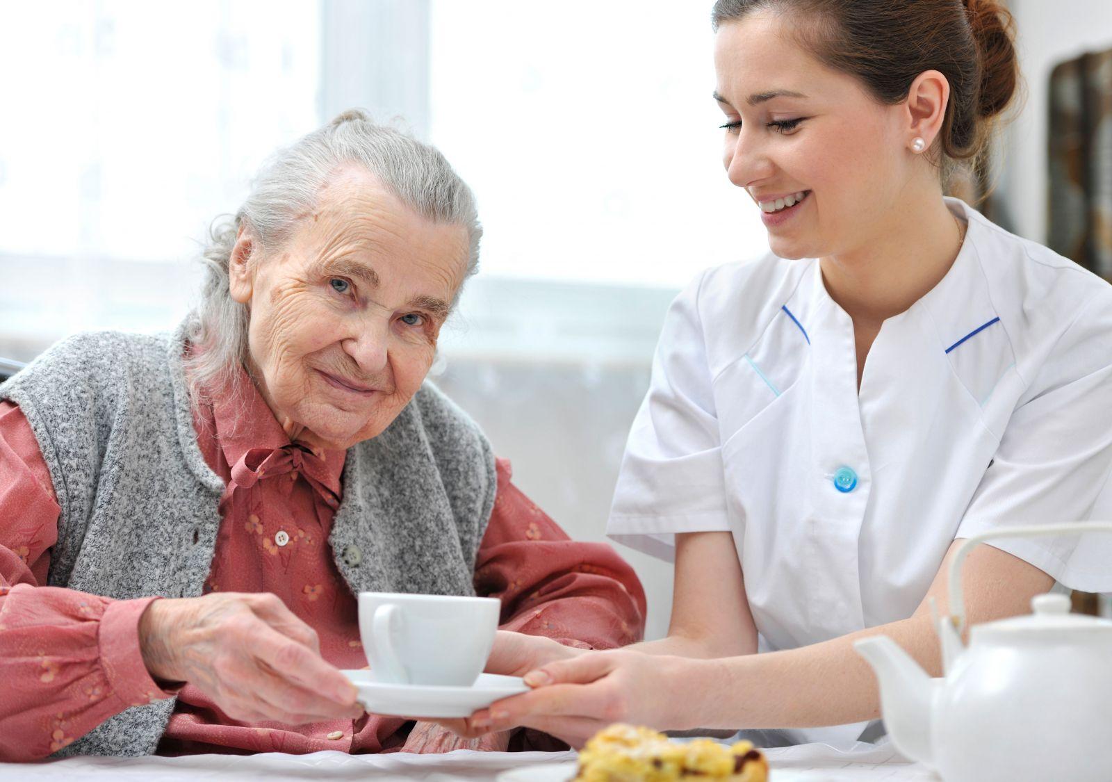Дом престарелых и пансионат для пожилых людей дом престарелых в сеченово нижегородская область
